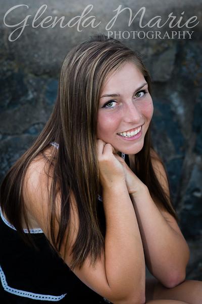Anderson, Megan (3)_pp-3