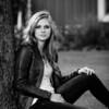 Birkholz, Jenny (47)_pp-2