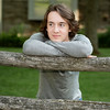 Casey Sauve (17)-Edit