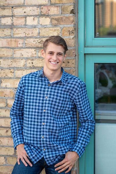 Cole Wachter (21)