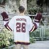 Cole Wachter (286)-2