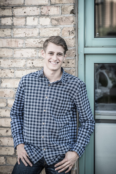 Cole Wachter (21)-2