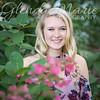 Culver, Kaitlyn (86)_pp-2