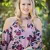 Culver, Kaitlyn (24)_pp