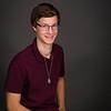 Devich, Kyle (24)-Edit