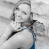 Hultgren, Megan (87)_pp-3