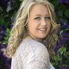 Jacobson, Hannah (32)_pp