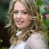 Jacobson, Hannah (22)_pp-2