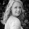 Jacobson, Hannah (32)_pp-2