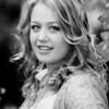 Jacobson, Hannah (22)_pp-2-2