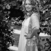 Jacobson, Hannah (20)_pp-2