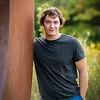 Josh Schlichting (248)-Edit