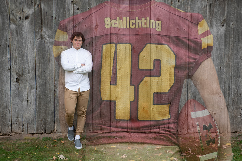 Josh Schlichting (282) Composite