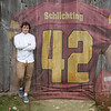 Josh Schlichting (282) Composite