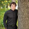 Josh Schlichting (30)-Edit