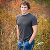 Josh Schlichting (233)-Edit