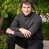 Josh Schlichting (33)-Edit