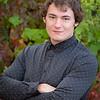 Josh Schlichting (63)-Edit-2