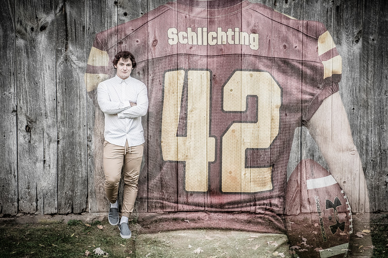 Josh Schlichting (282) Composite-2