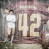 Josh Schlichting (282) Composite-2