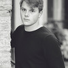 Vlatkovich, Justin (229)10x13-3 - Rich BW