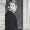 Vlatkovich, Justin (239)10x13  - Rich BW