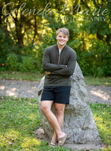 Vlatkovich, Justin (34)