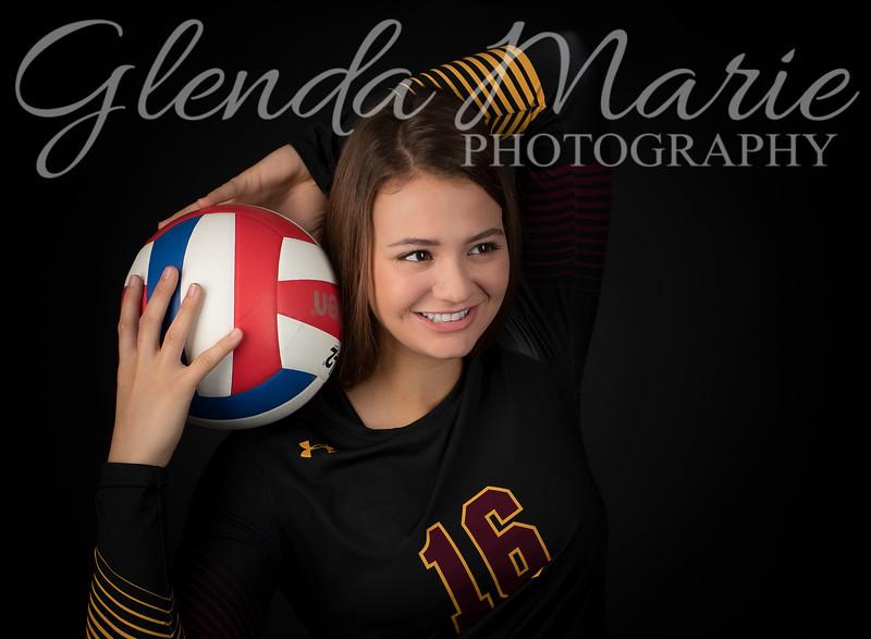 Katie Gemuenden Sport VB (20)-2