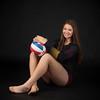 Katie Gemuenden Sport VB (13)