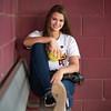 Katie Gemuenden Sport SB (4)