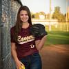 Katie Gemuenden Sport SB (22)