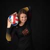 Katie Gemuenden Sport VB (20)