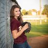 Katie Gemuenden Sport SB (31)