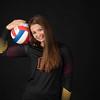 Katie Gemuenden Sport VB (29)
