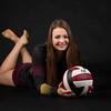 Katie Gemuenden Sport VB (4)-Edit-Edit