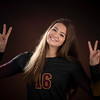 Katie Gemuenden Sport VB (38)