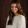 Katie Gemuenden HS (9)-Edit
