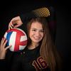 Katie Gemuenden Sport VB (24)-2