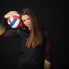 Katie Gemuenden Sport VB (33)