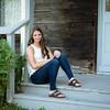 Katie Gemuenden (26)-Edit
