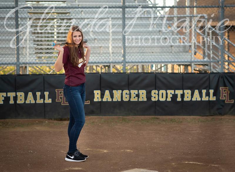 Katie Gemuenden Sport SB (19)