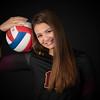 Katie Gemuenden Sport VB (29)-2