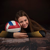 Katie Gemuenden Sport VB (63)