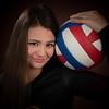 Katie Gemuenden Sport VB (56)-2