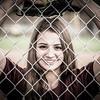 Katie Gemuenden Sport SB (36)-2