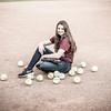Katie Gemuenden Sport SB (43)-2