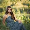 Katie Gemuenden (246)-Edit