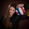 Katie Gemuenden Sport VB (47)