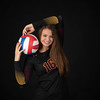 Katie Gemuenden Sport VB (24)
