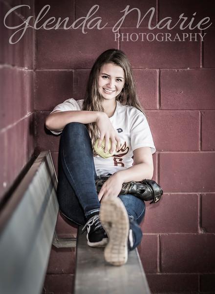 Katie Gemuenden Sport SB (4)-2